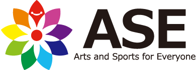 Arts and Sports for Everyone